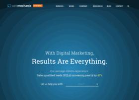 reports.webmechanix.com