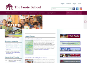 reports2.footeschool.org