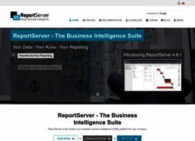 reportserver.net