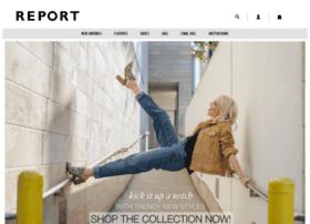 reportshoes.com
