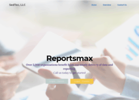 Reportsmax.com