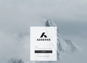 reporttemplates.addepar.com
