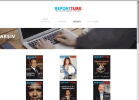 reportturk.net