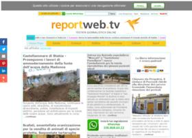 reportweb.tv