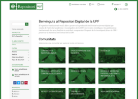 repositori.upf.edu