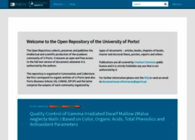 repositorio-aberto.up.pt