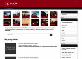 repositorio.pucp.edu.pe
