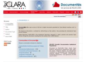 repositorio.redclara.net