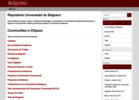 repositorio.ub.edu.ar