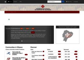 repositorio.ucsg.edu.ec