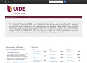 repositorio.uide.edu.ec