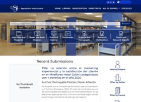 repositorio.usil.edu.pe