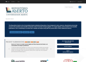 repositorioaberto.uab.pt