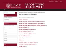repositorioacademico.usmp.edu.pe