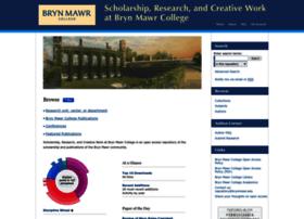 repository.brynmawr.edu
