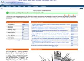 repository.cshl.edu