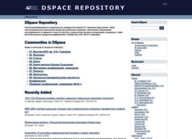 repository.enu.kz