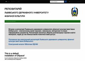 repository.ldufk.edu.ua