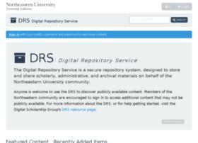 repository.northeastern.edu