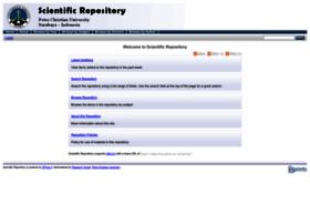 repository.petra.ac.id
