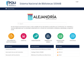 repository.poligran.edu.co