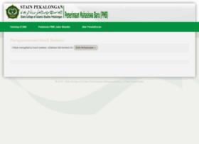 repository.stain-pekalongan.ac.id
