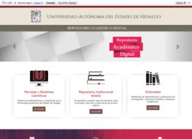 repository.uaeh.edu.mx