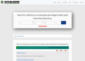 repository.uin-suska.ac.id