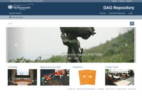 repository.un.org