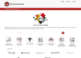 repository.unilibre.edu.co