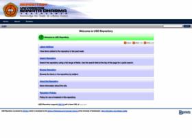 repository.usd.ac.id