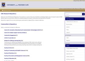 repository.uwc.ac.za