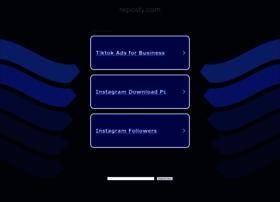 reposty.com