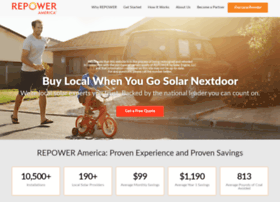 repower.solaruniverse.com