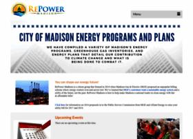 repowermadison.org