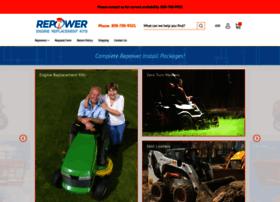 repowerspecialists.com