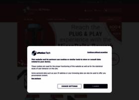reprap-3d-printer.com