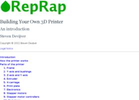 reprapbook.appspot.com
