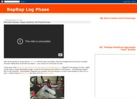 repraplogphase.blogspot.com