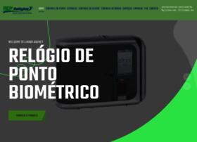 reprelogios.com.br