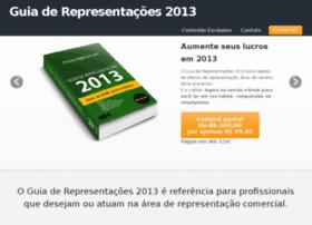 representante.ind.br