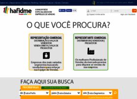 representantesbrasil.com.br