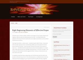 repressedexpressions.wordpress.com