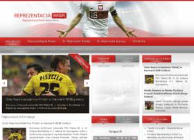 reprezentacja.info.pl