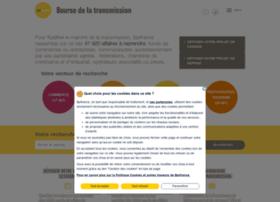 reprise-entreprise.bpifrance.fr