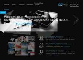 repro-design.de