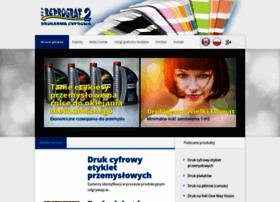 reprograf.info.pl