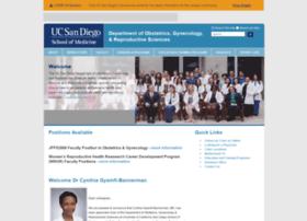 repromed.ucsd.edu
