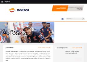 repsoloil.com.my