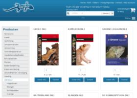 reptielenboek.com